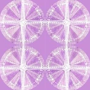 soft_lavendar_star