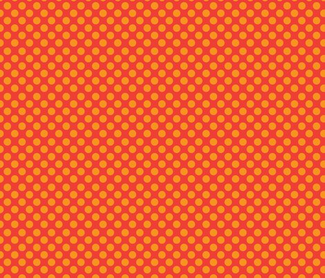 Rorange_dots_shop_preview