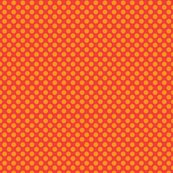 Rorange_dots_shop_thumb