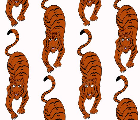 Rrrtiger_shop_preview