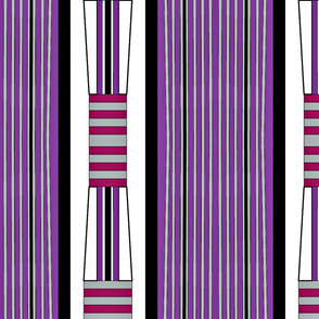 Deco-Stripes-ed-ed