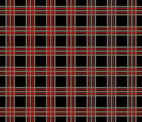 Rplaid_tartan_and_black_shop_preview