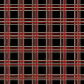 Rplaid_tartan_and_black_shop_thumb