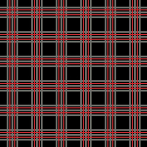 plaid_tartan_and _black
