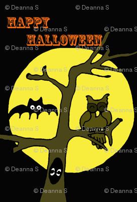 Happy_Halloween22