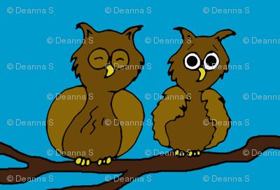 owlsssss2