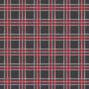plaid_walrus