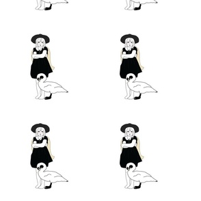 Swan_giel