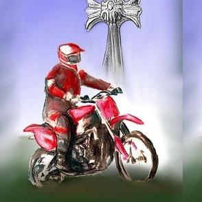 cross_motorbiker
