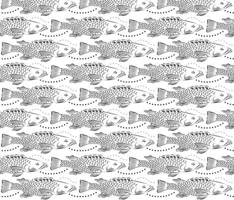 Rrrbwoceanfishing_shop_preview
