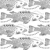 Rrrbwoceanfishing_shop_thumb