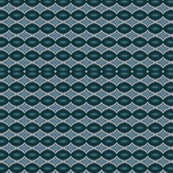 blue_gray_and_teal_pattern