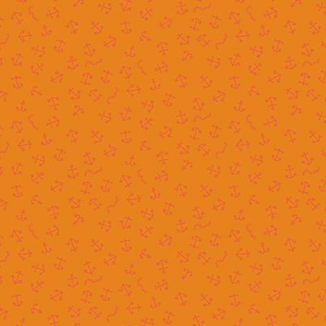 ditsy_anchors_pale_orange-01