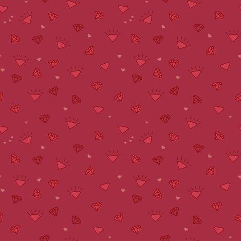 Rrrdiamonds_dark_red-01_shop_preview