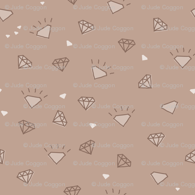 diamonds_fawn-01