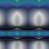 blue_silver_and_purplenative_design