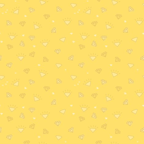 Rdiamonds_yellow-01_shop_preview