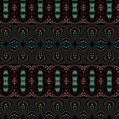 blue_teal_and_rose_cross_pattern