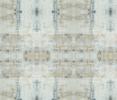 JPEGSIRIANNI-BRAND_MEGAN2 fabric by megan_sirianni-brand on Spoonflower - custom fabric