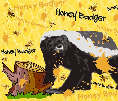 Rrrrrrrrrrrrrhoneybadgerlunch_-_copy_shop_preview