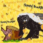 Rrrrrrrrrrrrrhoneybadgerlunch_-_copy_shop_thumb