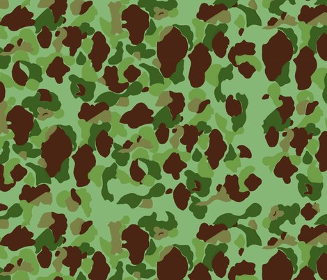 Rrusmc_camo_final_75_percent_shop_preview