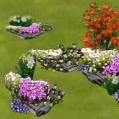Rrock_garden_5_shop_thumb