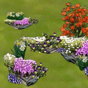 rock_garden_5