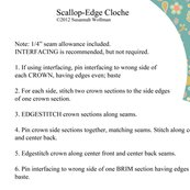 Rrrscallop-edge-cloche-pattern_shop_thumb
