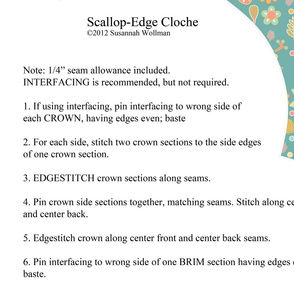 scallop-edge-cloche-pattern