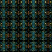 blue_yellow_orange_pattern