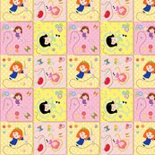 Rrrrspoonflower_sewing_celebrations4panel_shop_thumb