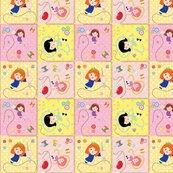 Rrrrspoonflower_sewing_celebrations4panel_shop_thumb