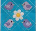 Rrlittlebirdcross150wingsupv21_comment_157487_thumb