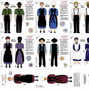 Amish_kit1