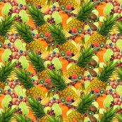 Rrrfruit_basket_repeat_shop_thumb