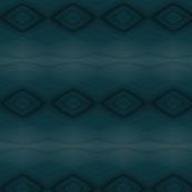 deep_teal_aztec_pattern