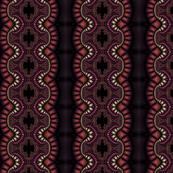 pink_and_eggplant_fractal_art_55