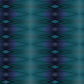purple_and_teal_diamond_pattern