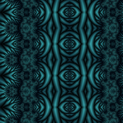 teal_abstract_pattern_0