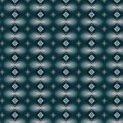 teal__diamond_pattern_6