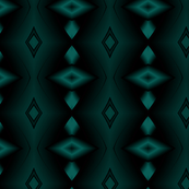 teal_and_blackdiamond_pattern