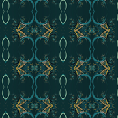 teal_and_blue_abstract_pattern_9
