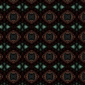 teal_and_rose_fractal__pattern