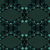 teal_bubbles_and_diamonds2