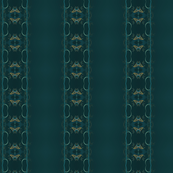 teal_ribbon