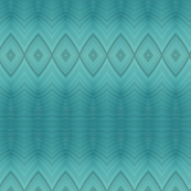 teal_feather_fractal_art_2