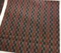 Rrblue_red_derby_flag_comment_157219_thumb