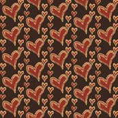 Rrrr2hearts-on-brown_shop_thumb