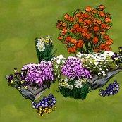 Rrock_garden_6__shop_thumb